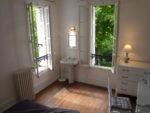 chambre Pierre Lefort, 1er étage