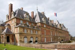 chateau-ville-eu
