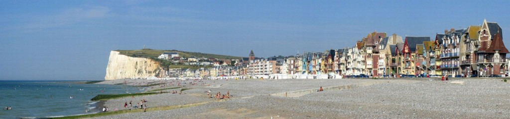 panorama-mers-les-bains